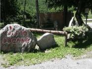 Crotto Dogana