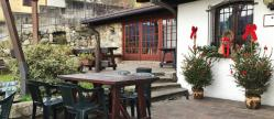 Taverna Due Castagni